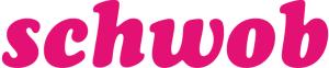 schwob_logo